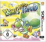Yoshi's New Island [Importación Alemana]