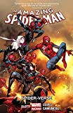 Image de Amazing Spider-Man Vol. 3: Spider-Verse