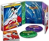 Inuyasha Box 1 Episodios 1- 33 Blu-Ray [Blu-ray]