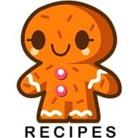 Keks-Rezepte