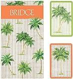 Caspari Bridge Playing Cards Review and Comparison