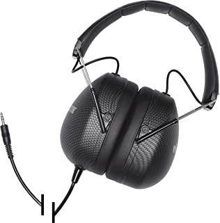 XDrum IH 1 Stereo cuffie antirumore: Amazon.it: Elettronica