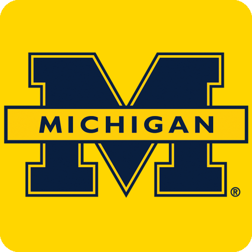 Michigan Wolverines Ringtones (Michigan Band)