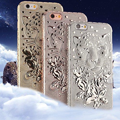 fogeek iPhone 6S Étui