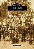 Freitaler Geschichte