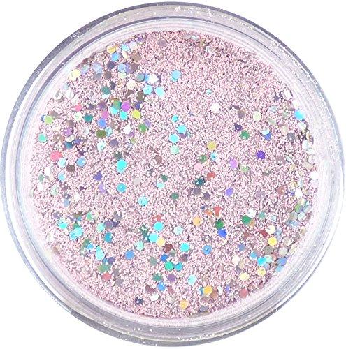 sweet-dixie-vintage-magic-embossing-powder-pink