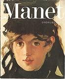 Manet-:-udstillingen-er-'aben-15-september-26-november-1989