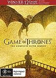 Game Thrones Die komplette kostenlos online stream