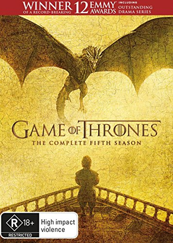 game-of-thrones-die-komplette-5-staffel