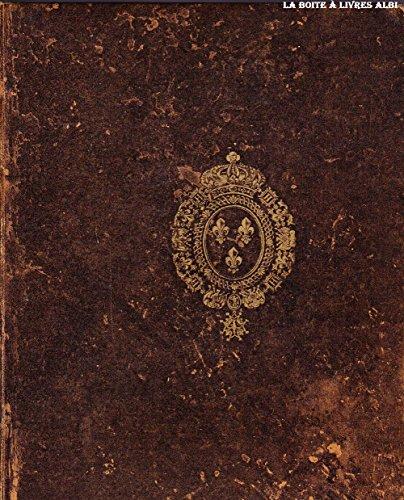 Recueil des monnoies tant anciennes que modernes ou Dictionnaire historique des monmoies qui peuvent ètre connues dans les quatre parties du monde, avec leur poids, titre & valeur. Numismatique Pièces anciennes
