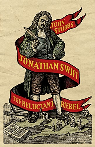 jonathan-swift-the-reluctant-rebel