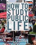 ISBN 1610914236
