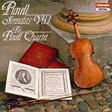 Sonnatas, Vol.1   Purcell, Henry (1659-1695)