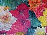Portal Cool Paquete de se as: Las se as de capuchina joya mezcla de flores Compra-1-conseguir-1-Libre