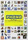 Phono Grande section maternelle et début du CP - Développer les compétences phonologiques