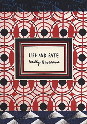 Download PDF Vasily Grossman And The Soviet Century Free Online