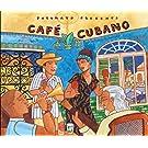 Caf� Cubano