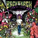 Lost In Life by Backtrack (2014-05-04)