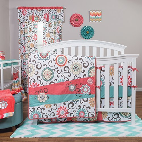 trend-lab-waverly-pom-pom-play-4-piece-crib-bedding-set-by-trend-lab