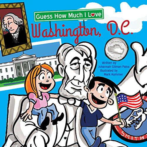 guess-how-much-i-love-washington-dc