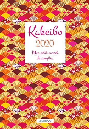 Kakeibo 2020