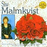 Songtexte von Siw Malmkvist - Danke für die Blumen