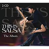 This Is Salsa / The Best Of Salsa Black Line