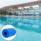 Sponsfilter voor zwembad,Herbruikbaar zwembadfilter,DeeCozy Filter Foam zwembad Filter Cartridges Spons voor Intex Pool Filte