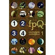 FPQ Complete Collection 1 (English Edition)