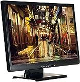 Grothe LCD Farb-Monitor MON 1092/421 533mm (21') Monitor für Überwachungssystem 8021156049707