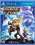 Sony - Ratchet & Clank...