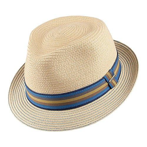 Chapeau Munster Toyo Trilby Stetson Trilby chapeau pour homme