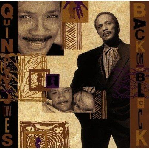 quincy-jones-back-on-the-block-qwest-records-926-020-1-warner-bros-records-wx-313