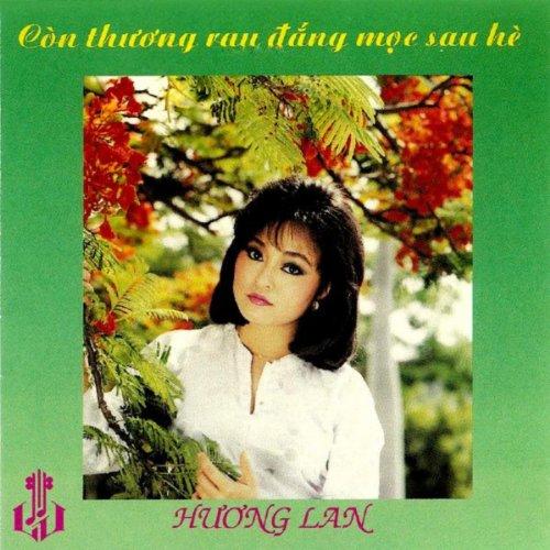 Muoi Nam Tinh Cu de Huong Lan en Amazon Music - Amazon.es