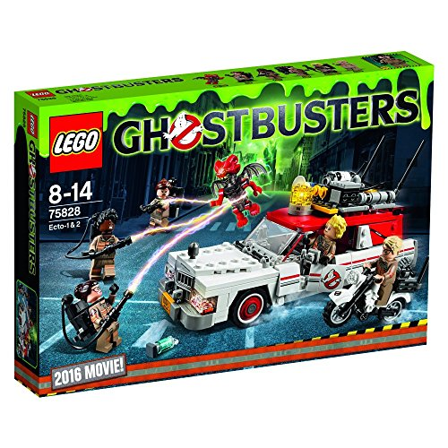 lego-75828-ghostbusters-ecto-1-and-two-building-set
