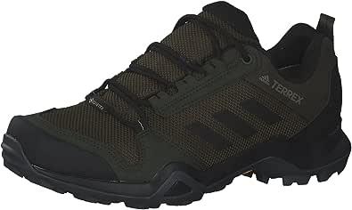adidas Men's Terrex Ax3 GTX Fitness Shoes