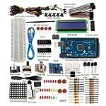 SunFounder Project Super Starter Kit...