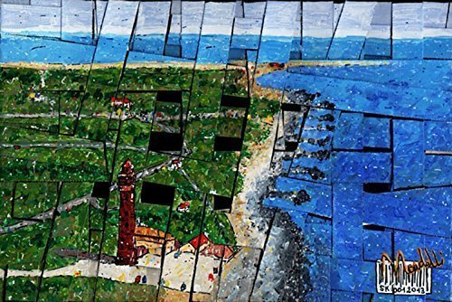 skagen-by-maudelli-strip-canvas-original-skagen-danimarca-or-sk-04-strip-di-tela-dipinta-in-acrilico