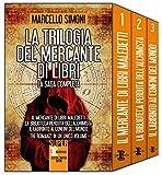 61zNSOc%2BJnL._SL160_ Recensione di Il monastero delle ombre perdute di Marcello Simoni Recensioni libri