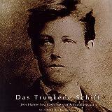Das Trunkene Schiff. CD.