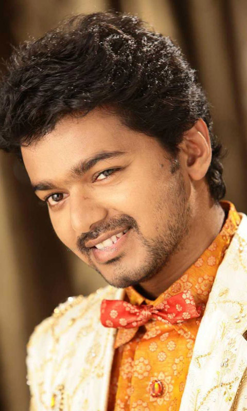 Vijay Jigsaw Puzzle Amazon Co Uk Appstore For Android