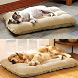 Best Large Dog Beds - tinkertonk XL Puppy Pets Dog Cat Kitten Bed Review