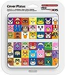Nintendo - Cubierta 27, Animal...