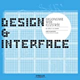 Ergonomie web illustrée - 60 sites à la loupe (Design et Interface) (French Edition)