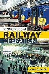 Principles of Railway Operation