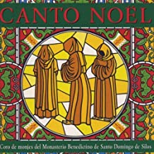 Canto Noel [Import anglais]