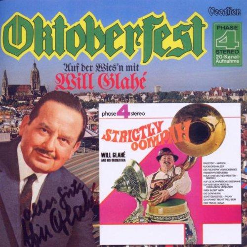 Strictly-Oompah-Oktoberfest