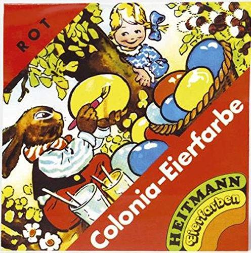 ostereierfarben-colonia-rot-4169-25er-karton