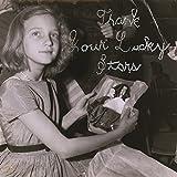 Thank Your Lucky Stars (Lp+Mp3) [Vinyl LP]