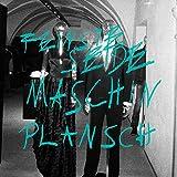 Feinste Seide (EP)